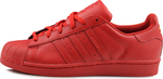 Adidas Superstar Supercolor S31608