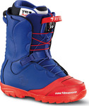 Northwave Men's Freedom SL 70406201