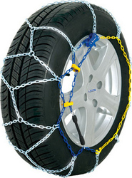 Michelin Extreme Grip M1 NR. 58