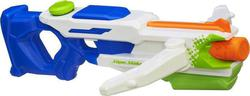 Hasbro Nerf Super Soaker Tri Strike Crossbow