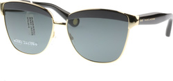 Marc by Marc Jacobs MJ 505S/RHL
