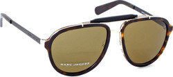 Marc by Marc Jacobs MJ 592/S 546/A6