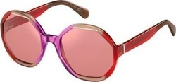 Marc by Marc Jacobs MJ 584/S AO7/V0