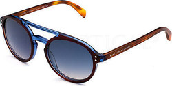 Marc by Marc Jacobs MMJ 460S A85/G5