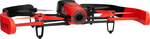 Parrot Bebop Red