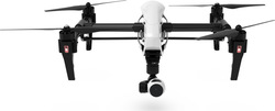 DJI Inspire 1 with Single Remote (V2.0)