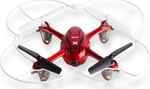 Syma X11 Hornet Red