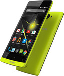 Archos 50 Diamond (16GB)