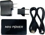 OEM Power Bank Mini Power 2200mAh