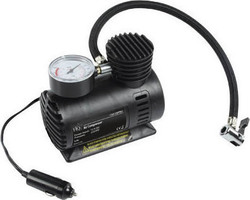 HQ 250PSI Air Compressor (CAR-CMP R01)