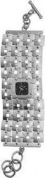 Fossil Stainless Steel Bracelet JR9050