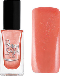 Peggy Sage 612 Sweet Corail