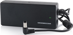 Modecom 90W Notebook Adapter Royal (MC-1D90DE)