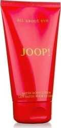 Joop All About Eve Large Body Lotion 150ml