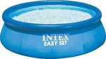 Intex Easy Set 28110