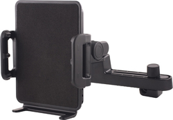 Forever Universal Holder For Tablets Headrest (MF008)