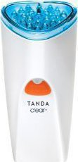 Homedics Tanda Clear+