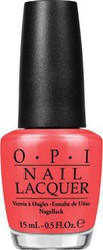 OPI Toucan Do It If You Try NL A67