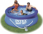 Intex Easy Set 56972