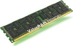 Kingston ValueRAM 4GB DDR3-1600MHz (KVR16LR11S8/4HB)