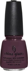 China Glaze Jungle Queen 80495