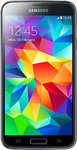 Samsung Galaxy S5+ (16GB)