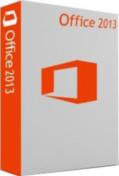 Dell Microsoft Office Professional 2013 OEM
