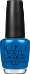OPI Dating a Royal NL B70