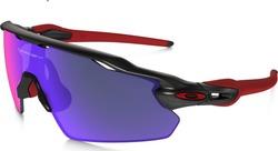 Ανδρικά Γυαλιά Ηλίου Oakley Αθλητικά - Σελίδα 6 - Skroutz.gr 5082ad4113b
