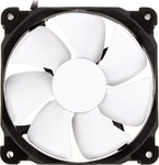 Phanteks PH-F120MP Black/White