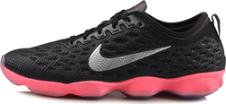Nike Zoom Fit Agility 684984-001
