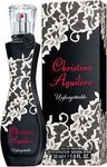 Christina Aguilera Unforgettable Eau de Parfum 30ml