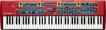 Nord Stage 2 EX Compact Stage