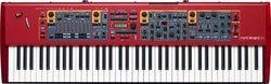 Nord Stage 2 EX HP76 Stage