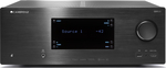 Cambridge Audio CXR200 AV Receiver