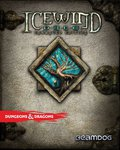 Icewind Dale Enhanced Edition PC