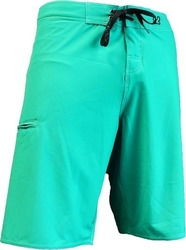 WAXX SURF SHORT S15 GREEN
