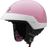 Scorpion Exo-100 Solid Pink