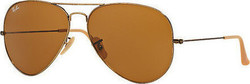 Ray Ban Aviator Large Metal RB3025 177/33