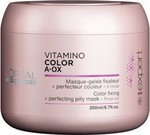 L'Oreal Professionnel Masque Vitamino Color A-OX 200ml