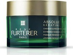 Rene Furterer Paris Absolue Keratine Masque Renaissance Ultime 200ml