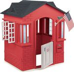 Little Tikes Σπιτάκι Cape Cottage 638749