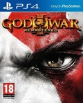 Medium 20161116163500 god of war iii remastered ps4