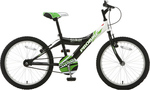 Probike Striker 20'' Boys