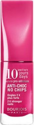 Bourjois 10 Days Anti-Choc 15
