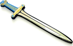 Liontouch Knight Sword 134