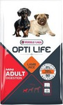 Opti Life Adult Digestion Mini 2.5kg