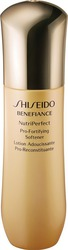 Shiseido Benefiance NutriPerfect Pro-Fortifying Softener Lotion 150ml