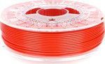 Colorfabb PLA/PHA 2.85mm Traffic Red