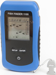 Medium 20150521104035 oem wireless fish finder 1100